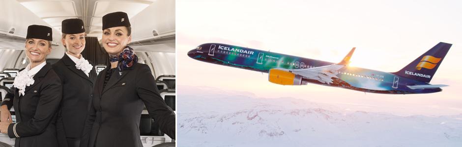 eConsol - Icelandair  eConsol - Icela...