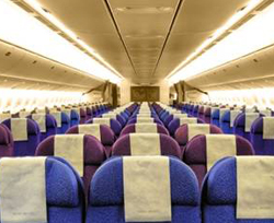 how to pay for choosing seat on royal brunei